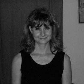 Lisa Kippur