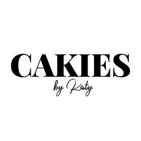 cakies.grz
