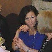 Ela Styczynska