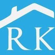 RK Real Estate Services