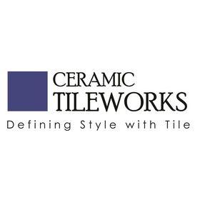 Ceramic Tileworks