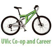 UVicCoopCareer
