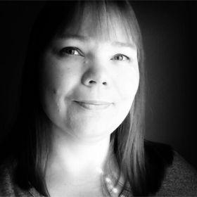 Mirka Kaasinen