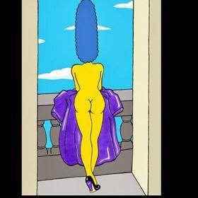 Marge Kose