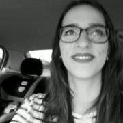 Mariana Lage Lopes