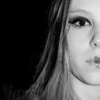 Candice Nimpräme
