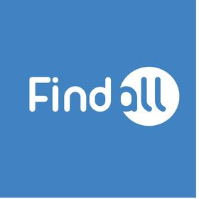 Findall Classifieds South Africa
