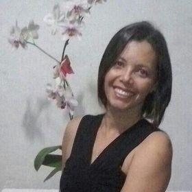 Tania Menezes