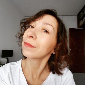 Marta Osytek