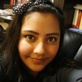 Stephanie Balboa