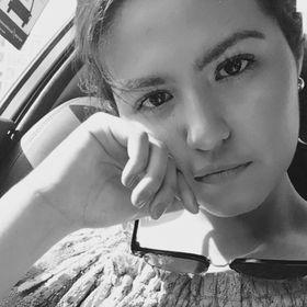 Valeria Olguin
