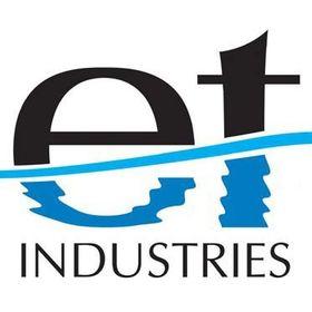 ET Industries