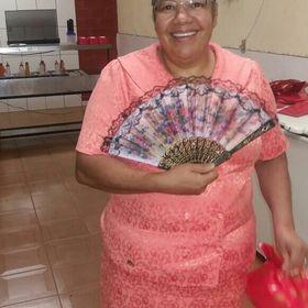 Idalina Ribeiro