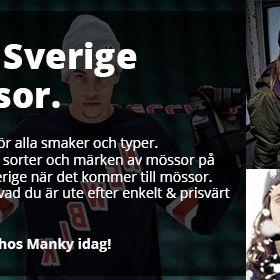 MANKY.se
