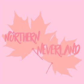 NorthernNeverland