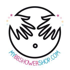 Baby Shower France Mybbshowershop.com