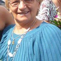 Terézia Kállayová