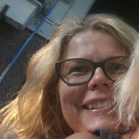 Liisa Röntynen