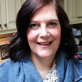 Heather Anne Kennedy