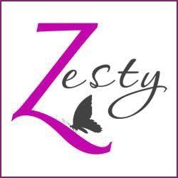 Zesty Designs