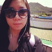 Hailey_hyehyun Lee