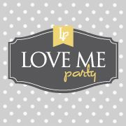 Love Me Party