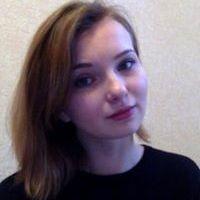 Leni Saikova