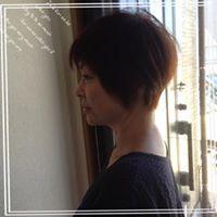 Tazuko Ikeda
