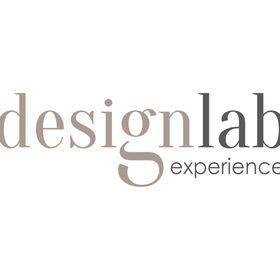 Designlab Experience