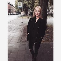 Laura Plohmann
