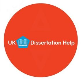 Help with dissertation uk