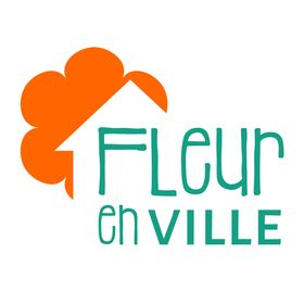 Fleur En Ville Fleurirparis On Pinterest