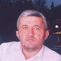 Özgür Demircioğlu