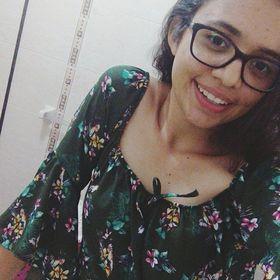 Naiany Alves