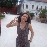 Dominika Studencka