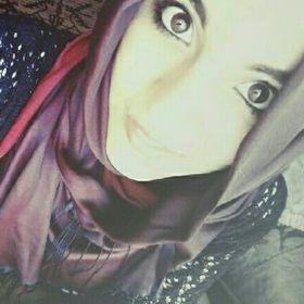 Elif Gencer