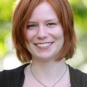Sarah Schroeder