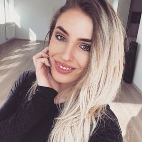 Loredana Georgescu
