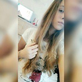 Olivia Pietraszko