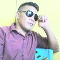 Marthin Skyahaan
