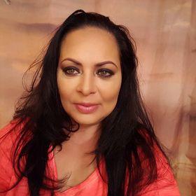 Sandy Estrada