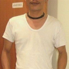 Arif Fauzi