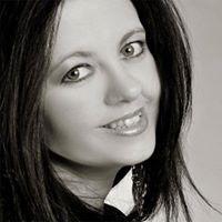 Sabine Veith