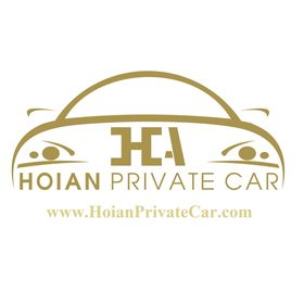 Hoi An Private Car