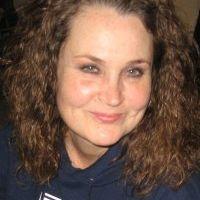 Cheryl Bartlett