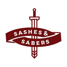 Sashes and Sabers