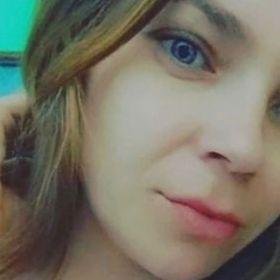 Mihaela Miha