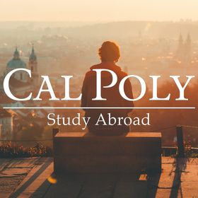 Cal Poly Study Abroad
