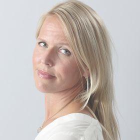 Riia Lankinen // Lilian Design