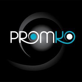 PromKo